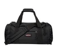 Eastpak sac de sport Reader S Black
