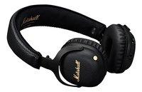 Marshall casque Bluetooth MID A.N.C. noir-Avant