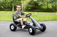 Kettler go-kart Daytona Air-Image 1