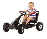 Kettler go-kart Daytona Air-Image 3