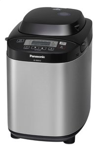 Panasonic four à pain SD-ZB2512KXE