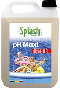 Realco pH Maxi 5 l