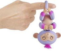 WowWee interactieve figuur Fingerlings Monkey Sydney-Afbeelding 2