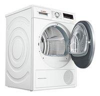 Bosch Droogkast WTM85263FG-Artikeldetail