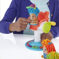 Play-Doh Crazy Cuts-Afbeelding 2