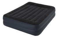 Intex Luchtmatras voor 2 personen Rising comfort Pillow rest Queen