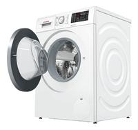 Bosch Machine à laver EcoSilence Drive WAT286H3FG-Détail de l'article