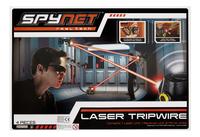 Spy Net Veiligheidssysteem Laser Tripwire