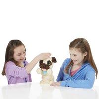 FurReal Friends peluche interactive JJ Mon chien joueur-Image 2