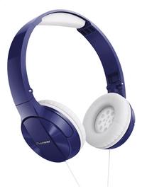 Pioneer Hoofdtelefoon SE-MJ503-L violet
