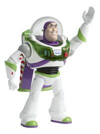 Figurine Toy Story 4 Buzz L'Éclair Décollage express-Détail de l'article