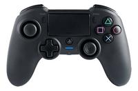 Nacon manette Asymmetric Wireless pour PS4-Avant