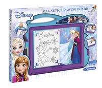Clementoni ardoise magique Disney La Reine des Neiges