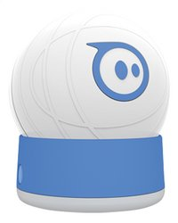 Sphero robot 2.0 wit