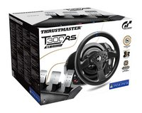 Thrustmaster stuurwiel met pedalen T300 RS GT Edition