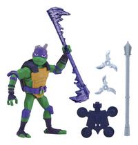 Figurine Les Tortues Ninja Donatello-Avant
