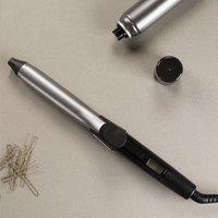 Remington Krultang Pro Soft Curl CI6525-Afbeelding 1