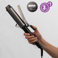 Remington Fer à friser Pro Big CI5538-Image 1