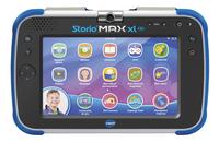 VTech tablette Storio MAX XL 2.0 bleu + Pat' Patrouille-Détail de l'article