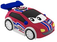 Chicco auto RC Danny Drift-Artikeldetail