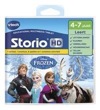 VTech Tablet Storio MAX XL 2.0 + Frozen-Artikeldetail