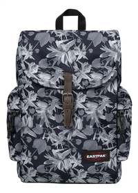 Eastpak sac à dos Austin Black Jungle