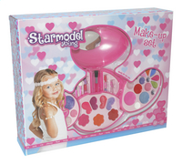 Set de maquillage Starmodel Young