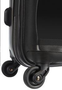 American Tourister Harde reistrolley Bon Air Spinner black-Onderkant