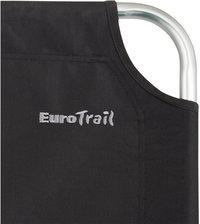 EuroTrail chaise de camping Bolzano-Détail de l'article
