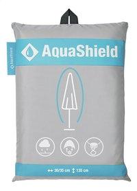 AquaShield beschermhoes voor parasol  polyester 135 x 30 cm-Vooraanzicht