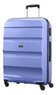 American Tourister Harde reistrolley Bon Air Spinner porcelain blue