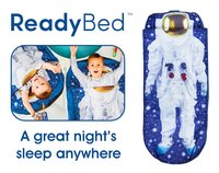 ReadyBed Juniorbed I am an Astronaut-Artikeldetail