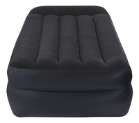 Intex Luchtmatras voor 1 persoon Rising Comfort Pillow rest Twin