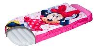 ReadyBed Juniorbed Minnie Mouse-Artikeldetail