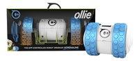 Sphero robot Ollie wit-Artikeldetail