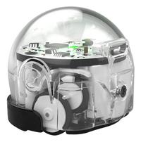 Ozobot robot 2.0 Bit Crystal blanc-Détail de l'article