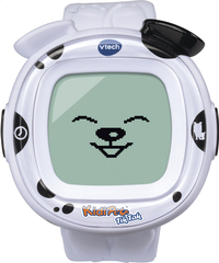 VTech KidiPet Tik Tak Friend Dalmatien-Détail de l'article