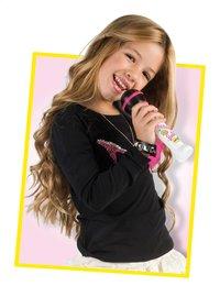 Micro Barbie-Image 1