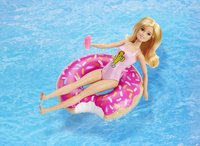 Barbie mannequinpop Pool Party-Afbeelding 1