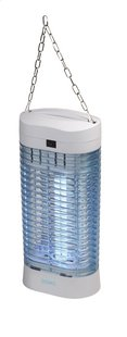 Domo Lampe anti-insectes KX006N/1-Avant