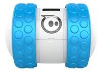 Sphero robot Ollie blanc-Avant