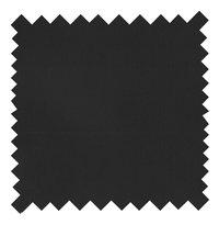 Boxspring électrique President aspect cuir anthracite 180 x 200 cm-Détail de l'article