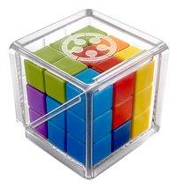 Cube Puzzler Go-Avant