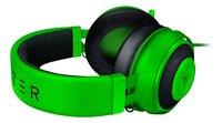 Razer headset Kraken groen-Artikeldetail