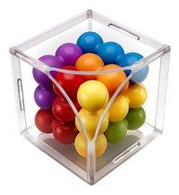 Cube Puzzler Pro-Avant