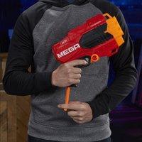 Nerf pistolet Mega Tri-Break-Image 2