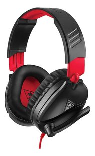 Turtle Beach casque-micro Recon 70N-Avant