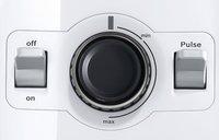 Bosch Blender MMBH4P3W-Détail de l'article