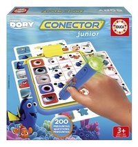 Disney Finding Dory Conector junior
