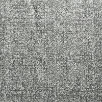 Today Hoeslaken Uni chiné lichtgrijs flanel 140 x 200 cm-Artikeldetail